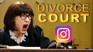 Download SOCIAL MEDIA DIVORCE COURT Video