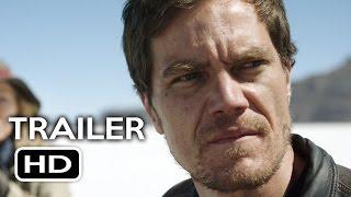 Download Salt and Fire Trailer #1 (2017) Werner Herzog Thriller Movie HD Video