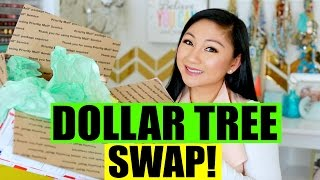 Download DOLLAR TREE HAUL SWAP! Video