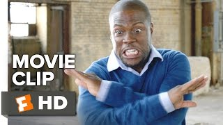 Download Central Intelligence Movie CLIP - I'm Out (2016) - Dwayne Johnson, Kevin Hart Movie HD Video