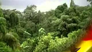 Download Amazing Ghana Video