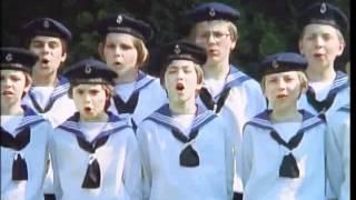 Download 千鳥屋 CM 「ウィーンの森少年合唱団」編 Video