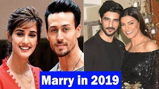 Download 21 Bollywood Celebrities Who Will Marry In 2019   Bollywood Actors Who will Marry in 2019 Video