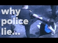 Download BuzzFeed Investigates Why Police Lie Video