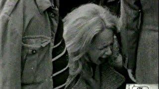 Download ΝΤΟΚΟΥΜΕΝΤΟ:Ο ΣΠΑΡΑΓΜΟΣ ΤΗΣ ΑΛΙΚΗΣ ΒΟΥΓΙΟΥΚΛΑΚΗ ΣΤΗΝ ΚΗΔΕΙΑ ΤΟΥ ΦΙΛΟΠΟΙΜΕΝΑ ΦΙΝΟΥ 27/1/1977 Video
