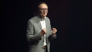 Download Doctors in Distress: Saving the Lives of Those Who Save Lives | Dr. Ed Ellison | TEDxNaperville Video