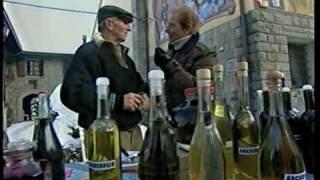 Download Sereno Variabile -Gastronomia&Tradizioni- Video