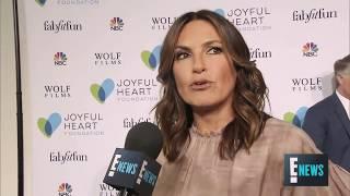 Download JoyFul Heart Gala 2017 Video
