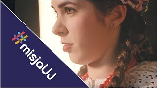 Download #misjaUJ makingof Video