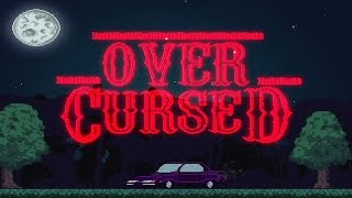 Download STRANGER THINGS HAVE HAPPENED | Overcursed Video