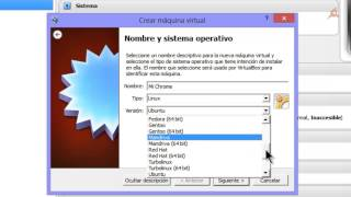 Download Instalar Chrome OS, el sistema operativo de Google en un PC. Video