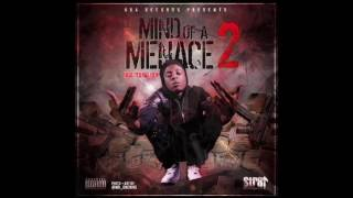 Download 11) NBA YoungBoy : Mind of a Menace 2 - Can't Go Like That Video