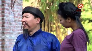 Download Phim Hài - Mày CÀ Ông như thế thì... | Cười té ghế - Gã Keo Kiệt Tập 5 Video