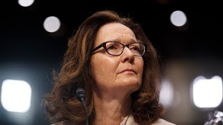 Download Does Torture Work? Trump Says Yes, Haspel Says No | NYT News Video