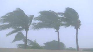Download Ισχυρός κυκλώνας πλήττει το Ομάν Video
