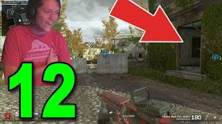 Download Modern Warfare Remastered GameBattles - Part 12 - Seeing Ghosts Video