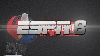 Download The BurgerFuel 2019 Stupid Robot Fighting League Part 03 as seen on ESPN   THE FINAL! Video