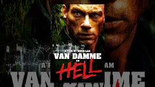Download In Hell Video