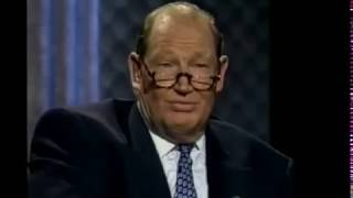 Download Kerry Packer And Fairfax (ACA 1991) Video