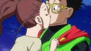 Download Gohan Cheats on Videl?! Dragon Ball Super Episode 74 ドラゴンボール超 Anime Reaction - Gohan Vs Watagash Video