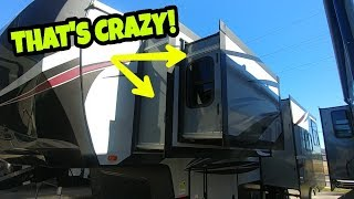 Download Really Cool Fifth Wheel designs! Your first Fifth wheel? Video