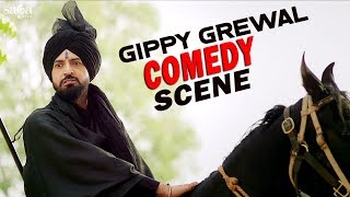 Download Gippy Grewal & Sonam Bajwa Punjabi Comedy Scene | Manje Bistre | Punjabi Funny Movies Scenes Video