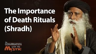 Download The Importance of Death Rituals (Shradh) Video
