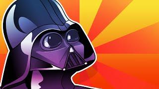 Download YO MAMA FAT! Darth Vader - Star Wars Video
