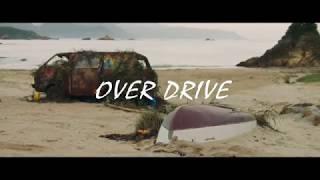 Download 映画『OVER DRIVE』【羽住英一郎監督監修スペシャルロングトレーラー】6月1日(金)公開 Video