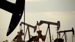 Download Has OPEC actually made the U.S. oil industry stronger? Video