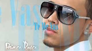 Download Enganchado De Prince Royce Video