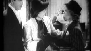Download Bulldog Drummond's Peril (1938) JOHN BARRYMORE Video