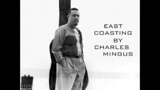 Download Charles Mingus - Celia Video