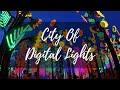 Download i-City | The City Of Digital Lights Video