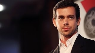 Download Shares of Twitter Rise on News That Costolo Is Out, Jack Dorsey's In Video