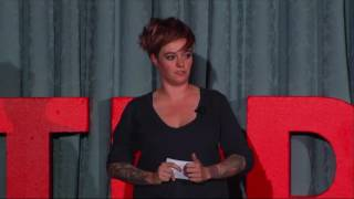 Download Time to make a difference | Jack Monroe | TEDxWhitehallWomen Video