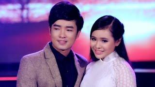 Download LK Tình Nghèo Có Nhau & Ước Mộng Đôi Ta - Thiên Quang ft Quỳnh Trang Video