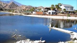 Download Salton Sea, American Dream Abandoned, 2011 Video