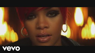 Download Eminem - Love The Way You Lie ft. Rihanna Video