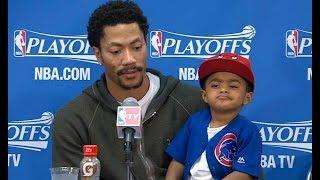 Download NBA Players Kids Funny moments |HD Video