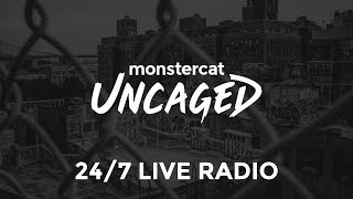 Download 24/7 Monstercat Radio - Gaming | Study | Relax - Electronic Dance Live Stream Video