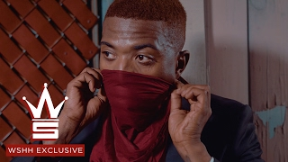 Download Ray J ″Cheat On You″ (WSHH Exclusive - Official Music Video) Video