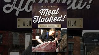 Download Meat Hooked Video