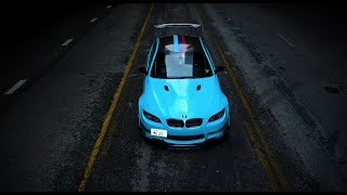Download Why I prefer the BMW E92 M3 over the M4 | REVIEW | HeelandToe.Blog Video