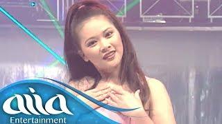 Download «ASIA 9» Liên Khúc Búp Bê - Vina Uyển Mi, Nini, Như Quỳnh, Lâm Thúy Vân, Thúy Vi [asia REWIND] Video