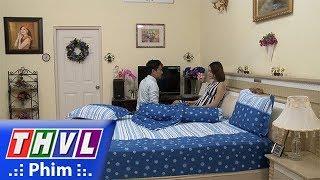Download THVL | Những nàng bầu hành động - Tập 31[1]: Lam xiêu lòng bởi lời năn nỉ hứa hẹn của Kiên Video