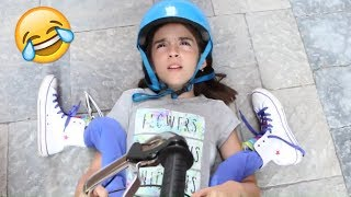 Download FUNNIEST Eh Bee Videos Compilation - Best Eh Bee Family Vines and Instagram Videos 2018 Video