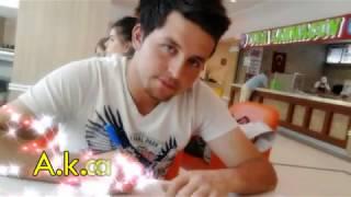 Download Ahmet-K & Cem Görmez & Gök-Han - Kardeşimle Mutlumusun ( 2013 ) Video
