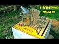 Download 8 Beekeeping Gadgets Video