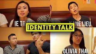 Download CHIU CHOW IDENTITY TALK (Teochew, Chaozhou) Video